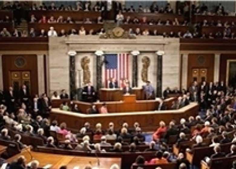 توافق در مجلس نمایندگان آمریکا بر سر طرح تحریم ایران، روسیه و کره شمالی
