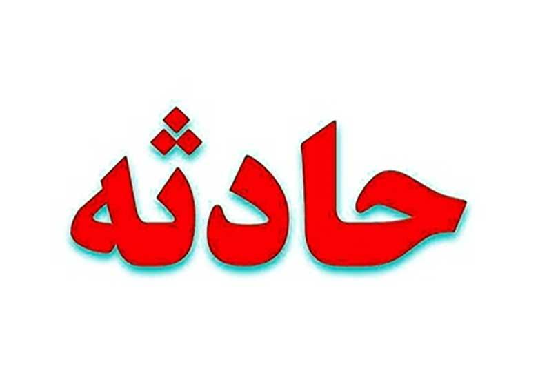 فوت یکی از مصدومان حادثه تیراندازی در پادگان آبیک
