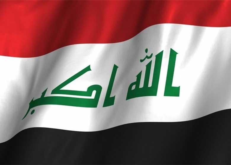 زلزله سیاسی در عراق؛ چرا عمار حکیم استعفا کرده است؟ /اختلاف با ایران یا مقامات ارشد حزب؛ پشت پرده خروج روحانی شیعه از مجلس اعلا چیست؟
