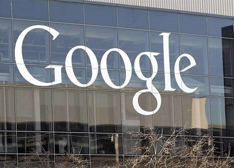 گوگل مپس بهترین زمان حرکت را به شما میگوید