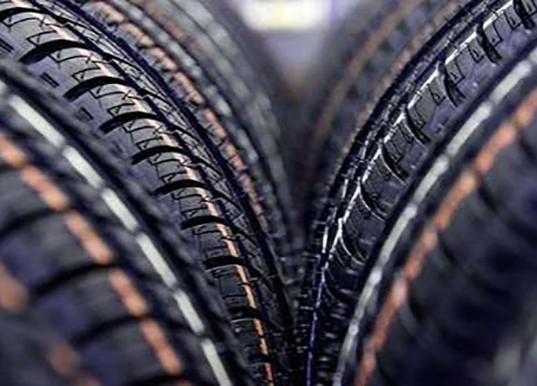 معاون وزیر صنعت: واردات تایر برپایه عرضه و تقاضا صورت می گیرد