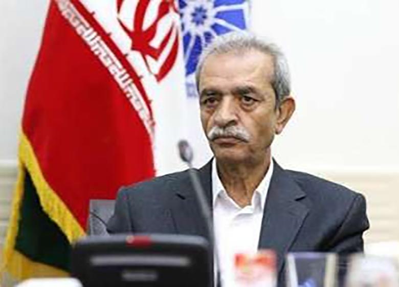 رییس اتاق ایران : دریافت تسهیلات براساس قاعده و قانون جرم نیست