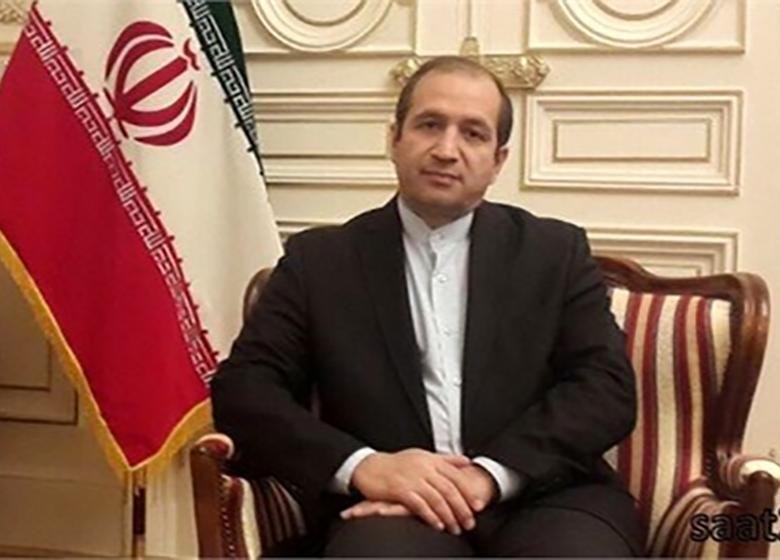 صنعت پتروشیمی الهام بخش فعالیت های اقتصادی ایران است