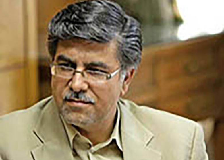 بانکها در ایران سودآور نیستند