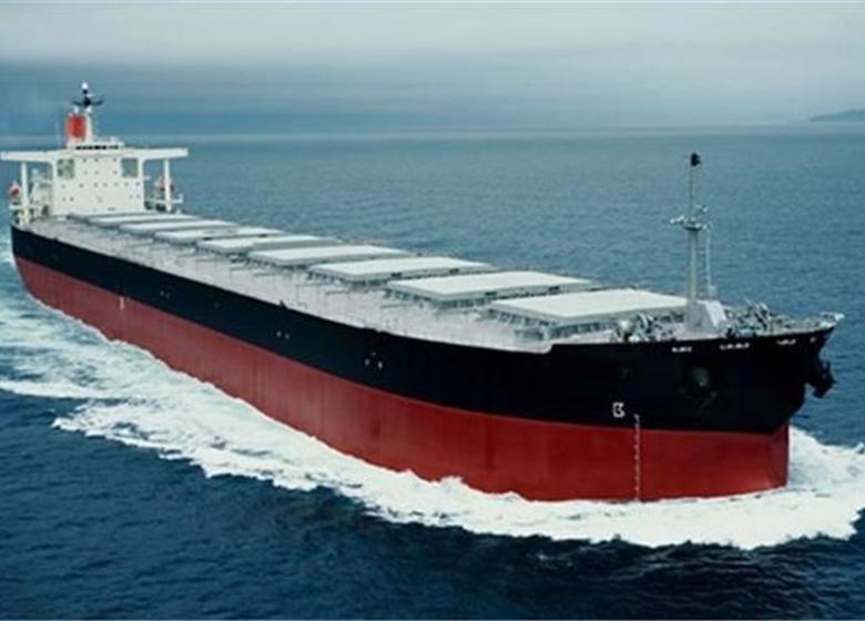 افزایش ۱۰ درصدی صادرات نفت ایران به کره در خرداد ماه
