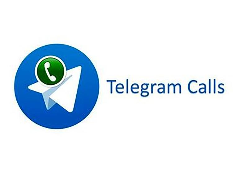 تلگرام صوتی با حکم قضایی مسدود شد