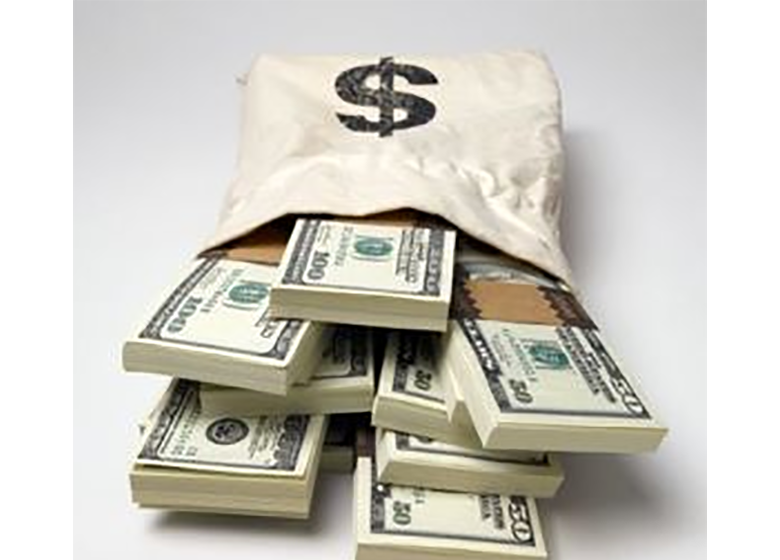 ارزش ۲۸ارز بانکی رشد کرد