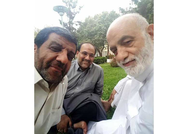 ضرورت تحول بنیادین در سازمان روحانیت