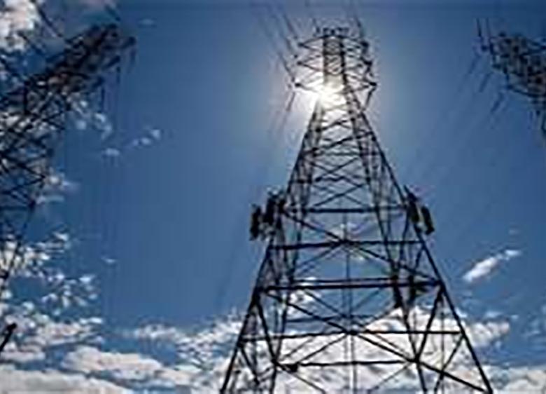 رشد ۵٫۶ درصدی طول خطوط انتقال ۴۰۰ کیلوولت کشور