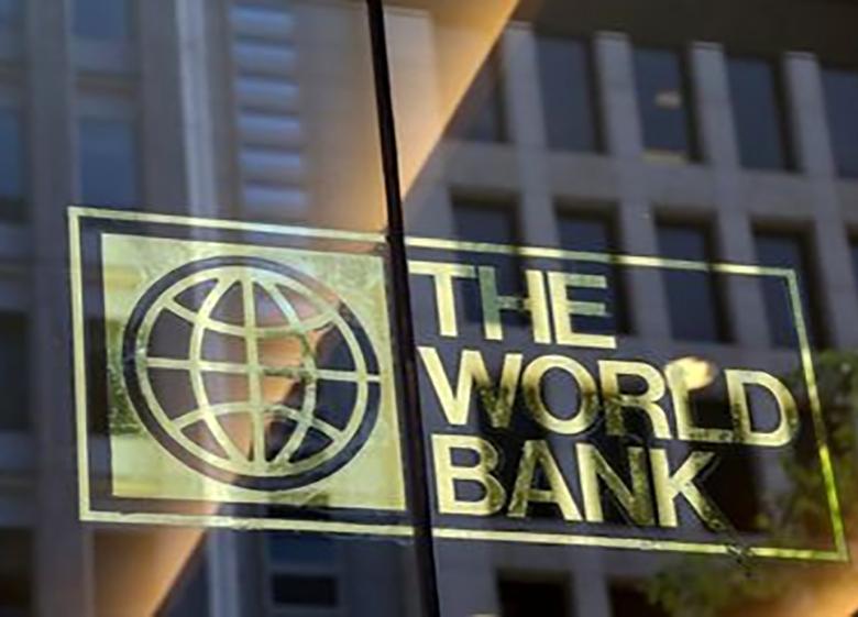 بانک جهانی از پیشبینی رشد اقتصادی ایران گزارش داد