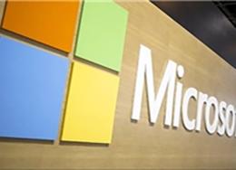 نبرد بی سروصدای مایکروسافت با هکرهای روس