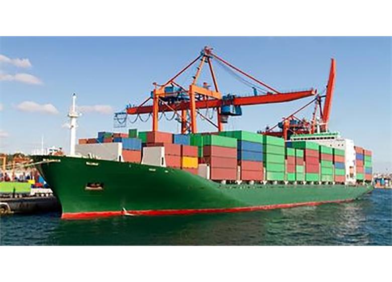 زنگ خطر تراز تجاری ایران