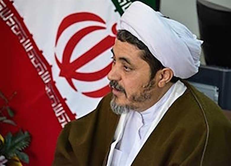 تازهترین اخبار از استعفای امام جمعه بیرجند