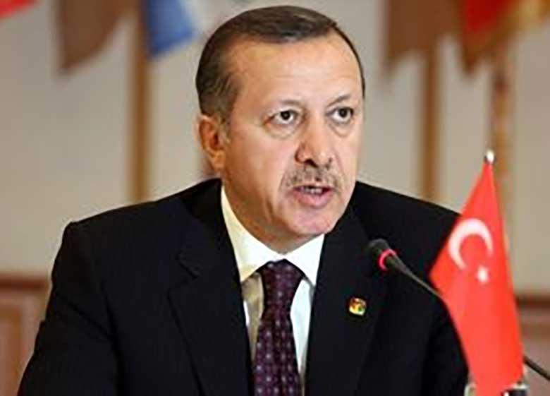 چرا اردوغان بهدنبال نزدیکی به عربستان است؟