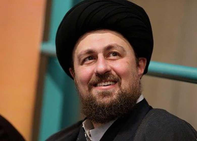 «سیدحسن خمینی هیچ دخالتی در دانشگاه آزاد ندارد»