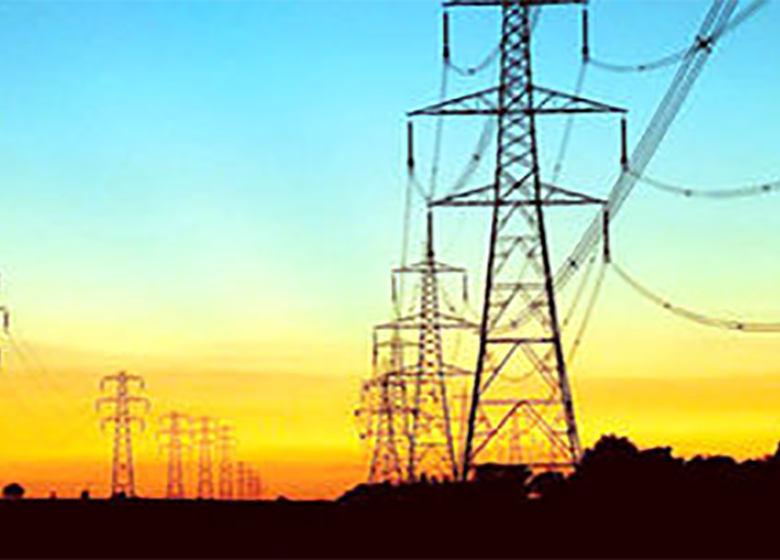 راهکارهای جلوگیری از قطعی برق استانهای گرم کشور