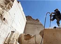 جشنواره ملی عکس معدن برگزار میشود