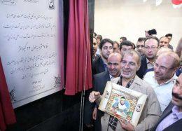 پشت پرده دروغ ناامنی خط ۷ مترو تهران