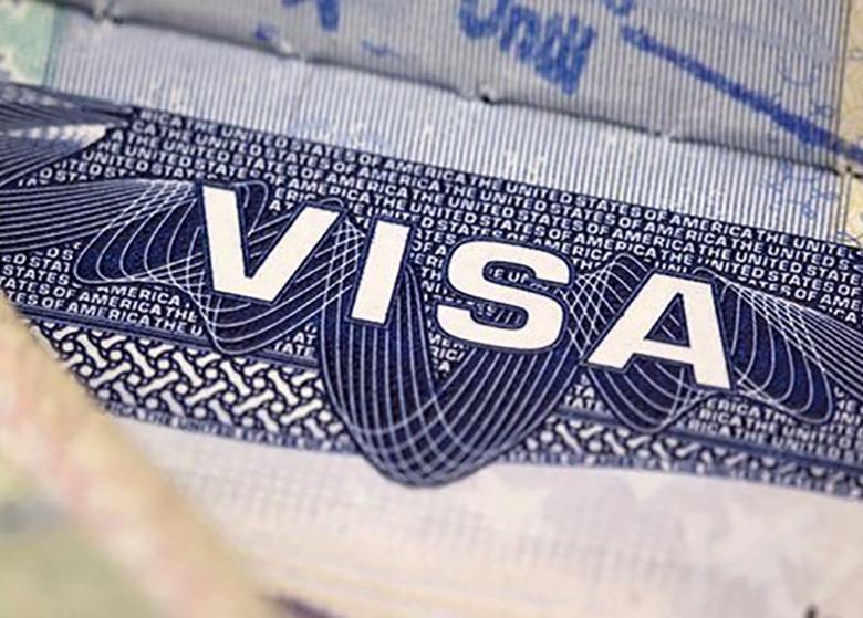 """اجازه و اختیار دخالت در """"تخلفات ویزا"""" را نداریم"""