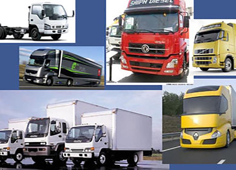 خودروهای تجاری چه کیفیتی دارند؟