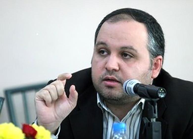 باوجود پلیس و سازمان اطلاعات مالی نیازی به FBI ایرانی نیست