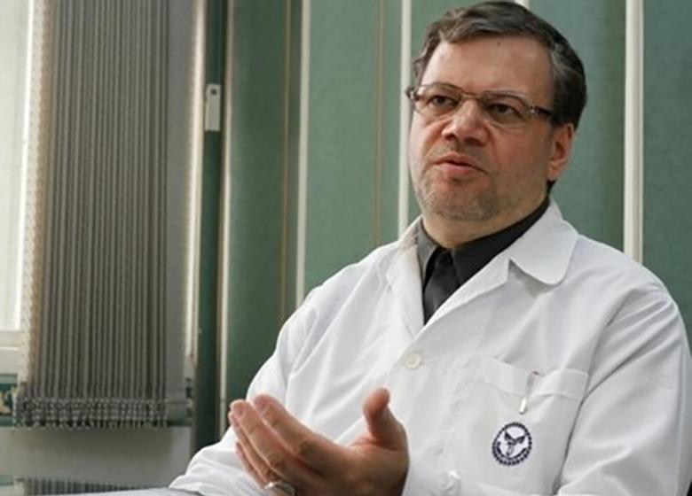 وزارت بهداشت موظف به اجرای تکلیف قانونی خود درخصوص متخصصان آزمایشگاه بوده است