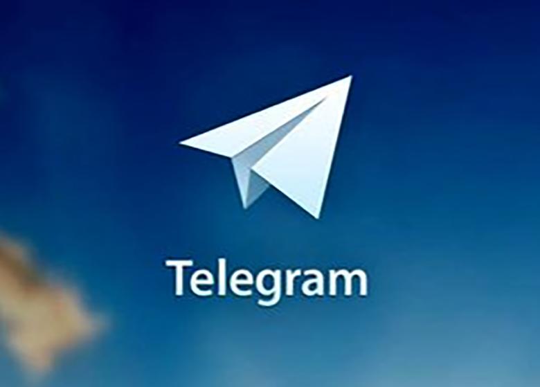 واکنش مدیرعامل تلگرام به شایعه انتقال سرورهای پیام رسان به ایران