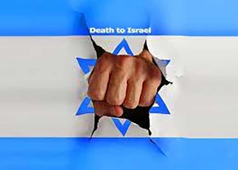 پیام جدید اسرائیل به ایران