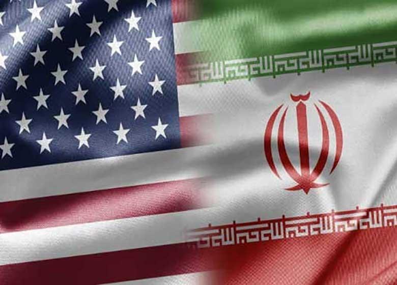 تصویب طرحی در مجلس آمریکا برای ایجاد کانال های ارتباطی با ایران