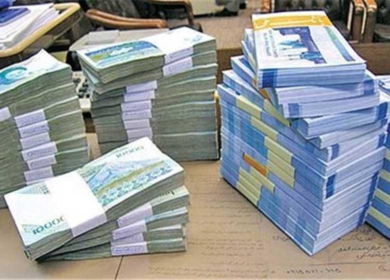 از تهران تا کانادا؛ دادستانی به دنبال ۴ میلیارد تومان پول شهرداری