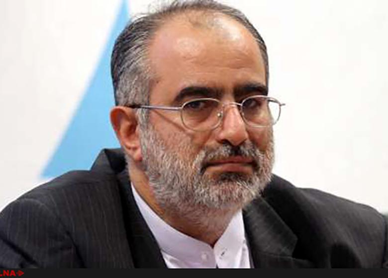 دیدگاه احمدینژاد و سعید جلیلی در قبال تحریمها
