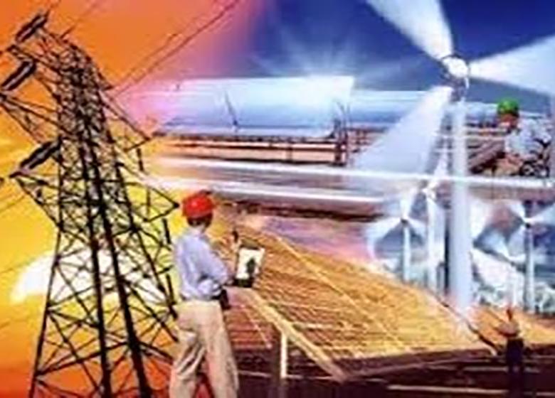 افزایش بیسابقه مصرف برق در کشور