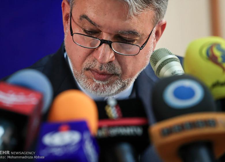 سهم بازیهای ایرانی از بازار داخلی تا ۵ سال دیگر به ۵۰درصد میرسد