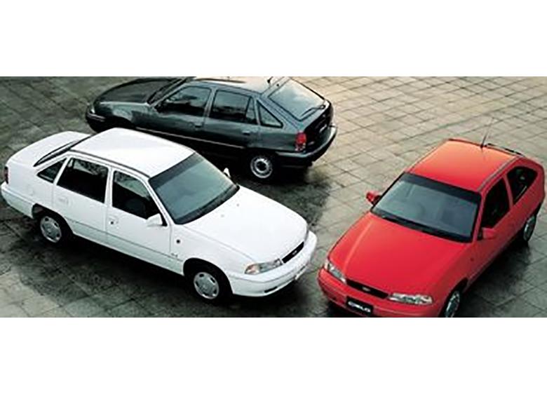 چالش «الزامات» در قراردادهای خارجی خودرو