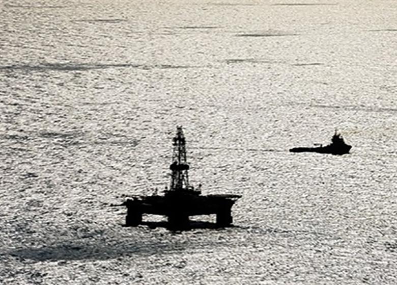 فعالیتهای توسعهای خزر در کمیته سرمایهگذاری شرکت نفت خزر دنبال میشود