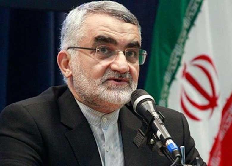 نگرانی کمیسیون امنیت مجلس درباره حج آینده/ عربستان به توافق خود برای اعطای ویزا به تیم دیپلماتیک ایرانی پایبند نبوده است