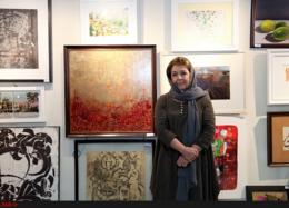از آغداشلو و پیلارام و عکسی از کیارستمی، تا اختصاص دیواری به هنرمندان شهرستانی