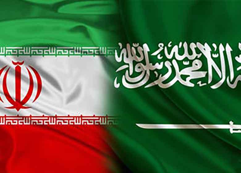 بیانیه اعتراضی عربستان درباره سفارت این کشور در تهران