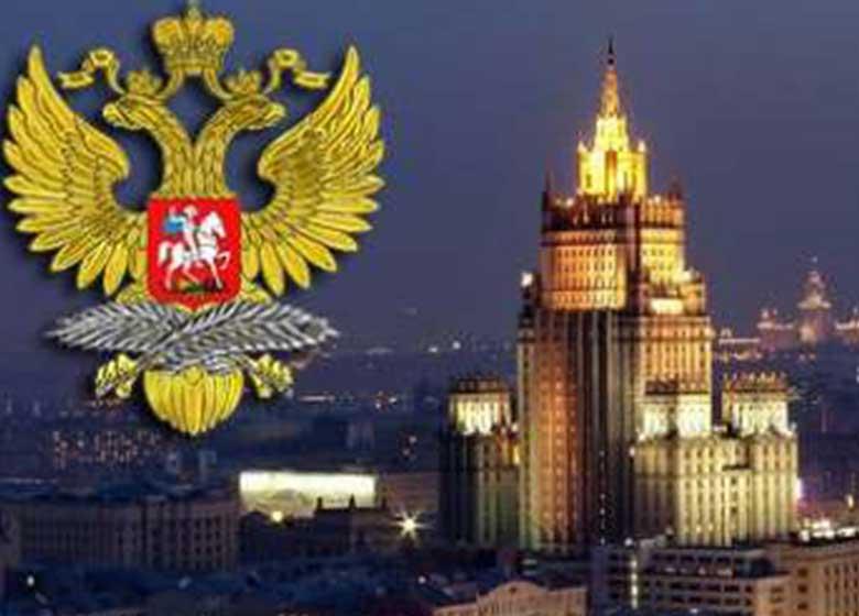 روسیه برای میزبانی نشست میانجیگرانه ایران وعربستان اعلام آمادگی کرد