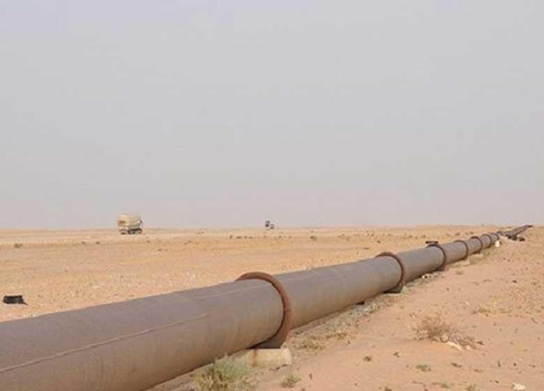 اطمینان قزاقستان به تولیدکنندگان نفت آمریکایی درباره تحریمهای جدید