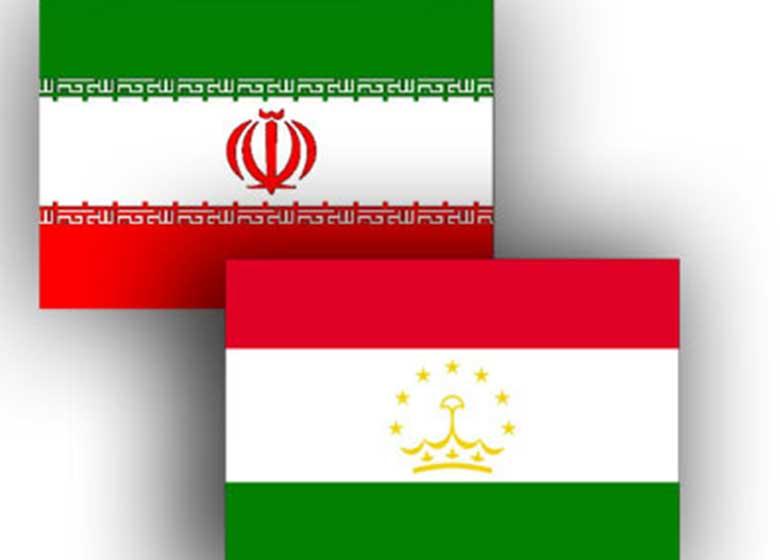 بیانیه مطبوعاتی سفارت ایران در پاسخ به اتهامات تلویزیون تاجیکستان