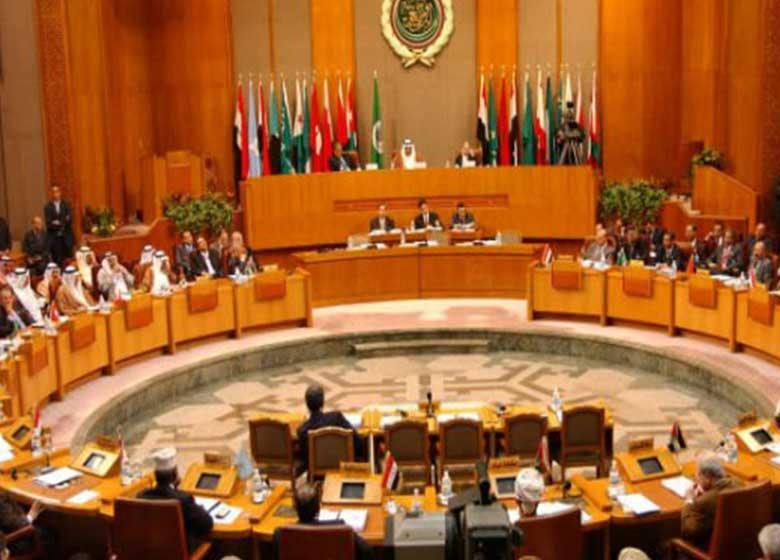 واکاوی نقش «اتحادیه عرب» در فروپاشی ملتها و خدمت به صهیونیستها