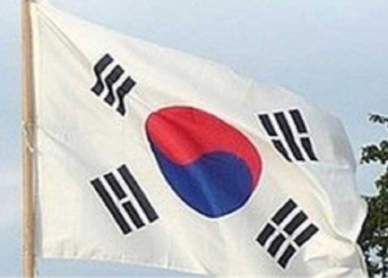 تهدید اخیر کره شمالی چالشی علیه ائتلاف آمریکا- کره جنوبی است