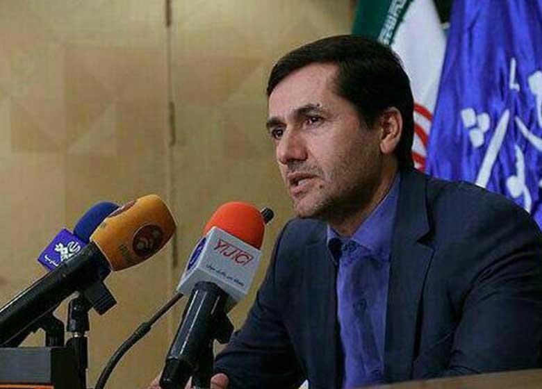 حضور وزرای پیشنهادی دولت در فراکسیون نظارت بر برنامههای توسعه