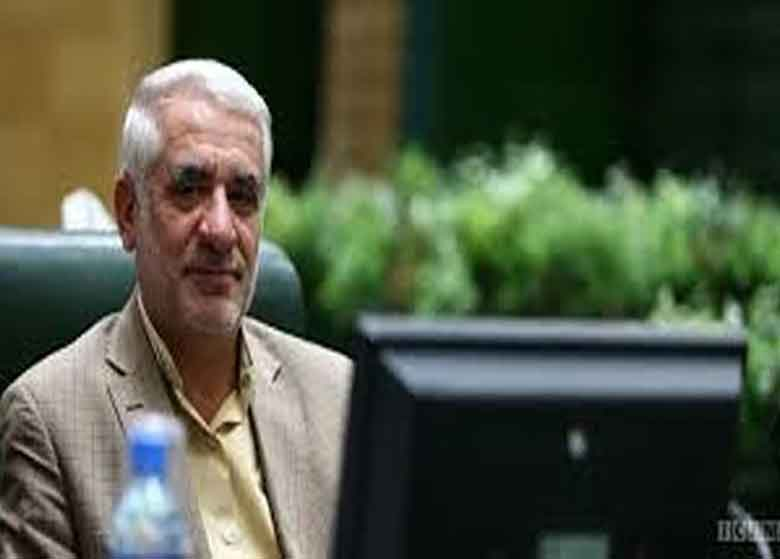 وزیر علوم در دقایق پایانی انصراف داد/ سلطانیفر رای بالایی خواهد داشت