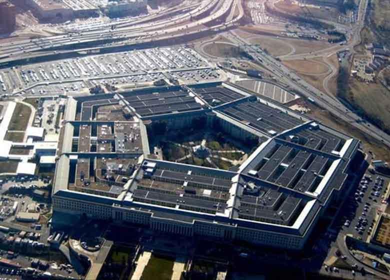 اعزام نیروهای ویژه آمریکا به یمن