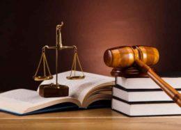 واکنش قوه قضاییه به خواستههای «کروبی»؛ تا مصوبه شورای عالی امنیت ملی وجود دارد امکان پذیر نیست
