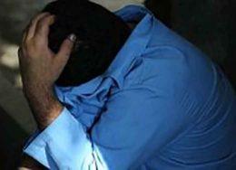۳ بار اعدام مجازات راننده ای که به۸زن و دختر تجاوز کرد/او بعد از دستگیری خود را از پنجره پرت کرد