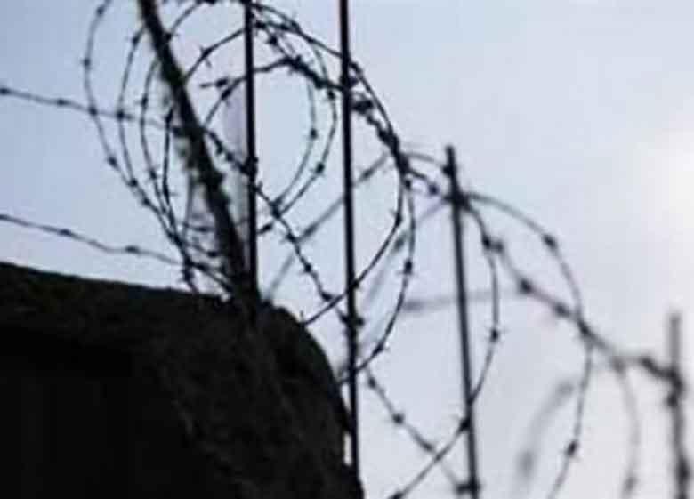 ترکیه ساخت دیوار در مرزهای خود با ایران را آغاز کرد