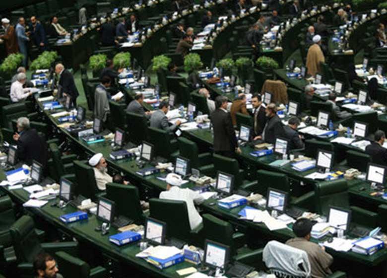 لایحه الحاق ایران به پیمان همکاری در جنوب شرقی آسیا تصویب شد